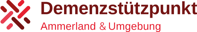 Demenzstützpunkt logo